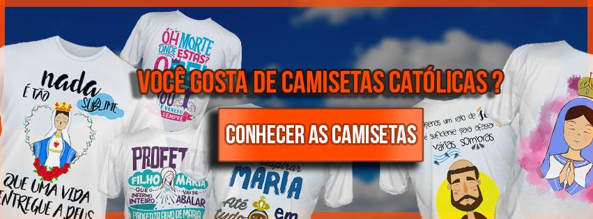 camisetas-catolicas