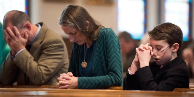11 conselhos para viver a Missa mais profundamente