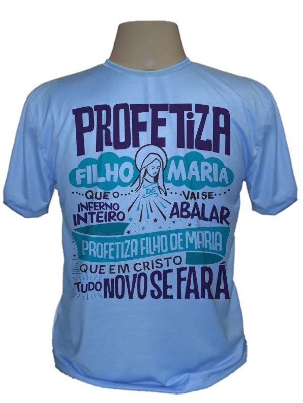 profetiza-filho-de-maria-que-o-inferno-vai-se-abalar-profetiza-filho-de-maria-que-em-cristo-tudo-novo-se-fera-azul