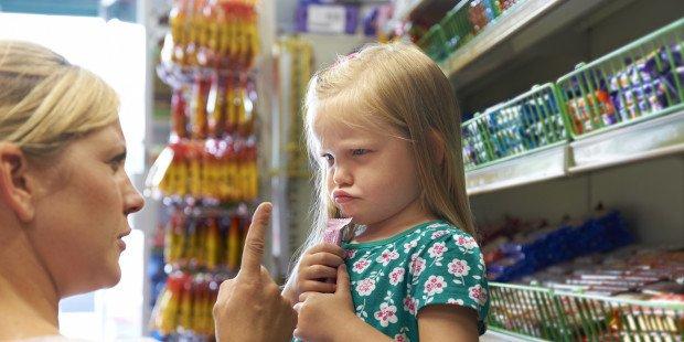 como-educar-seus-filhos-dicas-valiosas