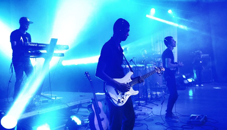 como-musico-catolicos-temos-necessidade-de-tocar-musicas-evangelicas