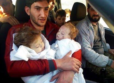 despedida de filhos na síria1 (1)