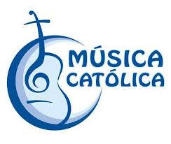 musicas-catolicas-na-igreja