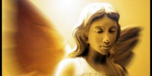 O-que-nosso-anjo-da-guarda-faz-depois-da-nossa-morte