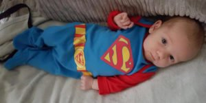 web-charlie-gard-baby-superman-facebookcharlies-fight