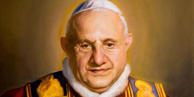 10 anedotas envolvendo o Papa mais engraçado de todos os tempos