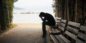 Eu ia me suicidar 3 testemunhos impactantes sobre a presença de Jesus no sacrário