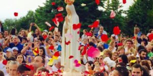 10 atitudes do verdadeiro devoto de Nossa Senhora