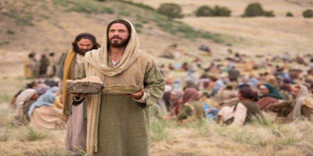 Esta oração milagre vai mudar sua vida se você ora-lá diariamente