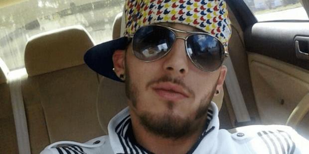 Este jovem levou 3 padres para a cadeia – mentindo contra eles