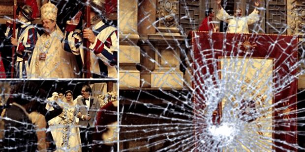 Novela da Record que atacou a Igreja perdeu quase todos os patrocinadores