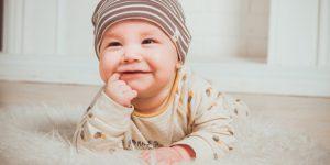 """""""Tenham filhos""""; o texto que viralizou na internet"""