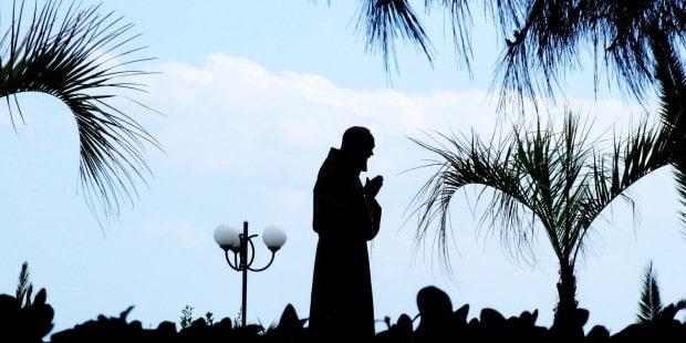 6 excelentes (e simples) conselhos espirituais do Padre Pio para cuidar da alma