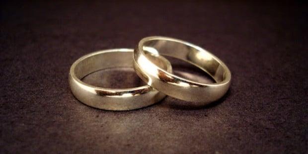 6 orações curtas para você rezar pelo seu esposo