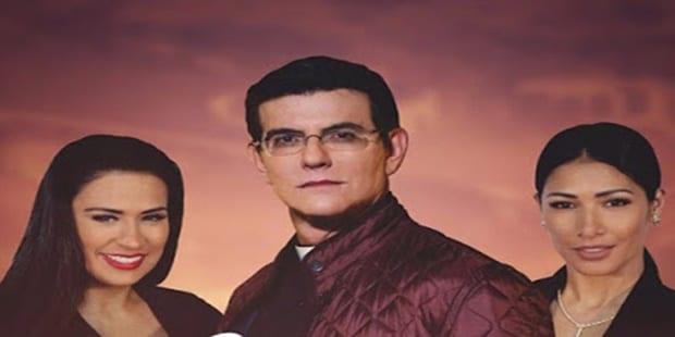 Padre Reginaldo Manzotti lança música com Simone & Simaria