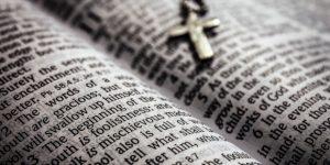 Sofre de ansiedade Então você precisa conhecer o conselho mais repetido na Bíblia