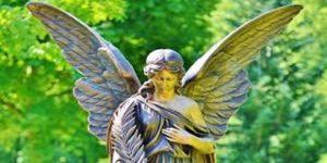 Existe perigo quando você vê estes 7 avisos de seu anjo da guarda