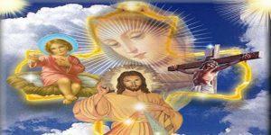 Oração poderosa de agradecimento e devoção da noite