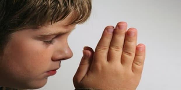 Você precisa de ajuda urgente Então reze estas 3 orações poderosas