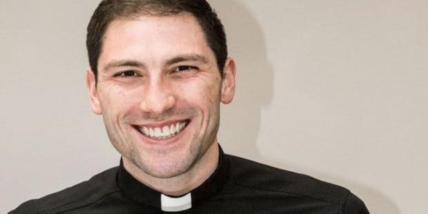 "Desvendado o ""mistério"" da morte do seminarista que acolitou o Papa na Páscoa"
