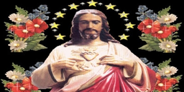 Oração eficaz de benção para a noite