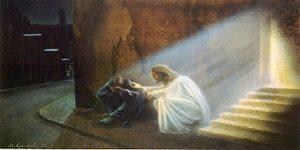 Oração para curar o medo e trazer tranquilidade